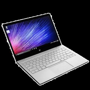 Desktop PCs & Laptops